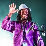 barr-brothers-jazz-fijm-montreal-2013-10