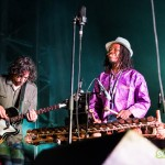 barr-brothers-jazz-fijm-montreal-2013-14