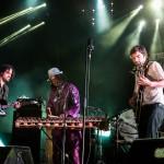 barr-brothers-jazz-fijm-montreal-2013-16