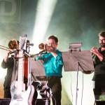 barr-brothers-jazz-fijm-montreal-2013-20