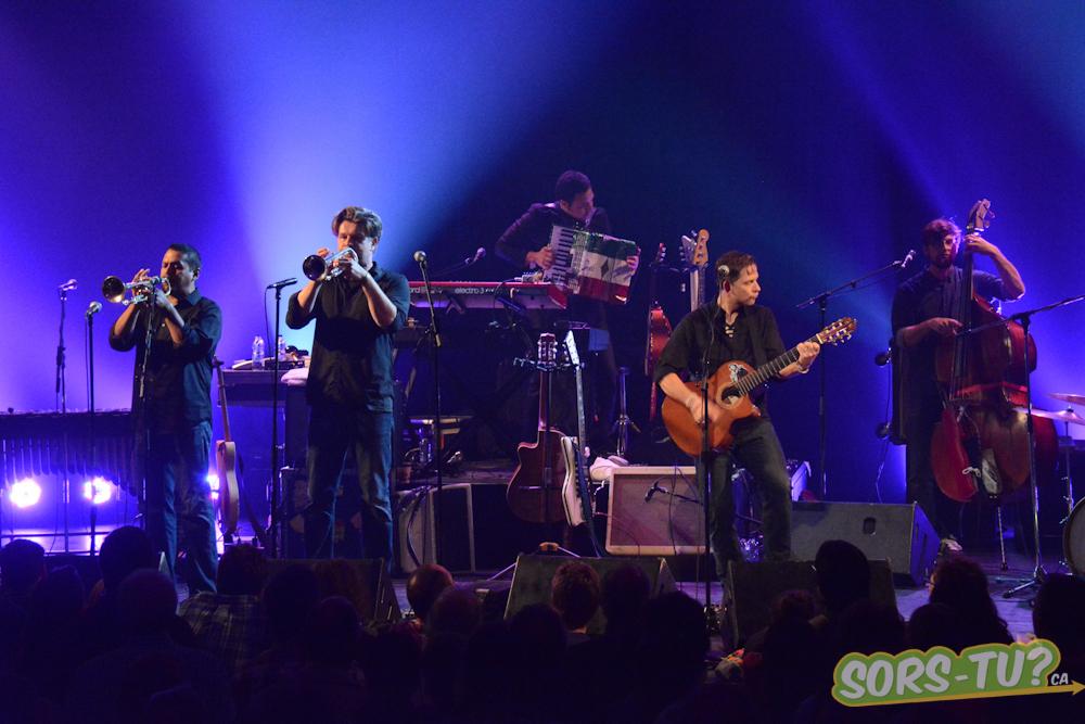 calexico-montreal-2013-6