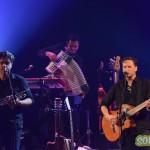 calexico-montreal-2013-8