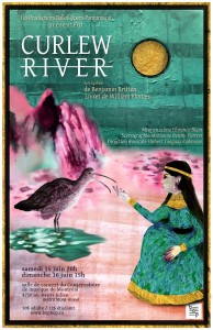 curlew-river