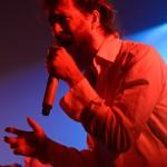 edward-sharpe-the-magnetic-zeros-Montreal-2013-01