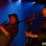 edward-sharpe-the-magnetic-zeros-Montreal-2013-03