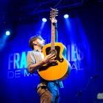 jason-bajada-francofolies-montreal-2013-10