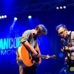 jason-bajada-francofolies-montreal-2013-9