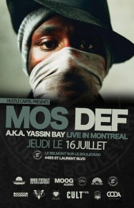 mos-def-montreal-2013