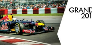 Quoi faire lors du week-end du Grand Prix de Montréal 2013 (7,8,9 juin)
