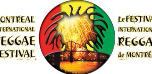 Festival reggae de Montréal 2013 | Shaggy, Beenie Man, Morgan Heritage, Yellowman et plus en août