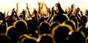 Week-end illimité de la STM | La suggestion d'itinéraire de Sors-tu.ca pour le week-end du 14 au 16 juin