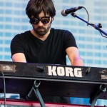 ootheque-francofolies-montreal-2013-1