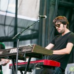 ootheque-francofolies-montreal-2013-10