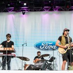 ootheque-francofolies-montreal-2013-5