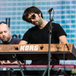 ootheque-francofolies-montreal-2013-7