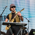 ootheque-francofolies-montreal-2013-8