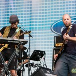 ootheque-francofolies-montreal-2013-9
