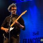 ponctuation-francofolies-montreal-2013-3