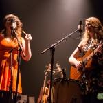 soeurs-boulay-francofolies-2013-6