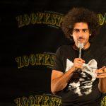 AdibAlkhalidey-Zoofest-Montreal-2013-11