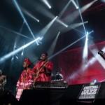 AmadouEtMariam-FIJM-Montreal-2013-13