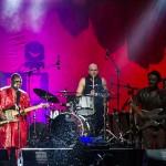 AmadouEtMariam-FIJM-Montreal-2013-17
