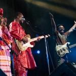 AmadouEtMariam-FIJM-Montreal-2013-7