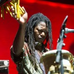 AmadouEtMariam-FIJM-Montreal-2013-9