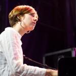 BeckyNoble-FIJM-Montreal-2013-7