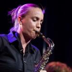BeckyNoble-FIJM-Montreal-2013-9