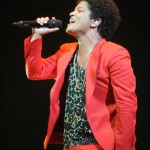 Bruno_mars_01