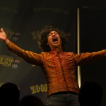 CabaretDesMauditsFrancais-zoofest-Montreal-2013-14