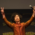 CabaretDesMauditsFrancais-zoofest-Montreal-2013-16