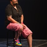 CabaretDesMauditsFrancais-zoofest-Montreal-2013-2