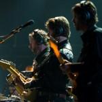DJChampion-FIJM-Montreal-2013-10