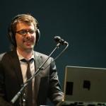 DJChampion-FIJM-Montreal-2013-11