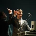 DJChampion-FIJM-Montreal-2013-12