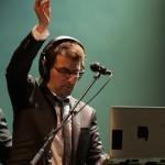 DJChampion-FIJM-Montreal-2013-13