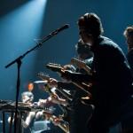 DJChampion-FIJM-Montreal-2013-3