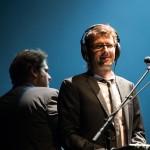 DJChampion-FIJM-Montreal-2013-4