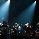 DJChampion-FIJM-Montreal-2013-5