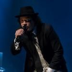 DJChampion-FIJM-Montreal-2013-8