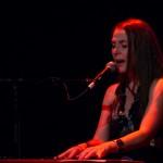 ElizabethShepherd-FIJM-Montreal-2013-1