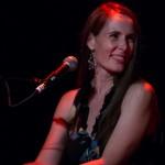 ElizabethShepherd-FIJM-Montreal-2013-6