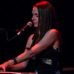 ElizabethShepherd-FIJM-Montreal-2013-7