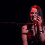 ElizabethShepherd-FIJM-Montreal-2013-8