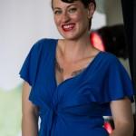 EmilyEstrella-FIJM-Montreal-2013-3