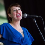 EmilyEstrella-FIJM-Montreal-2013-4