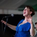 EmilyEstrella-FIJM-Montreal-2013-7