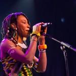 FatoumataDiawara-FIJM-Montreal-2013-2
